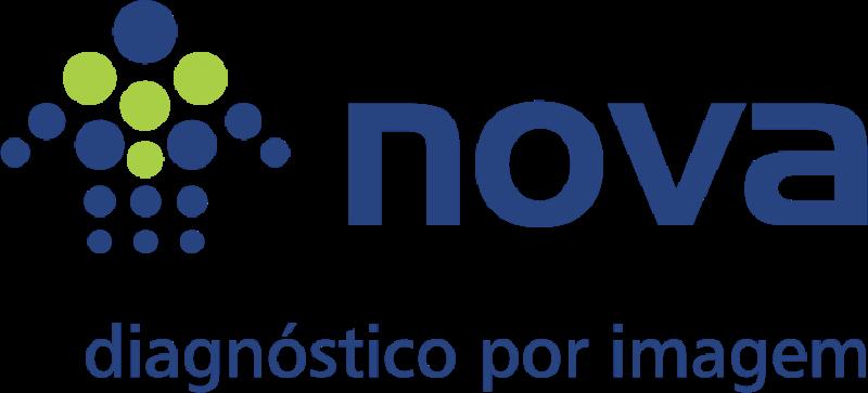 60b659e9e2004 Desconto especial aos servidores aposentados da Prefeitura do Município de João  Pessoa de 15% em todos exames efetuados. Exceto em taxas (gravações de DVD  e ...