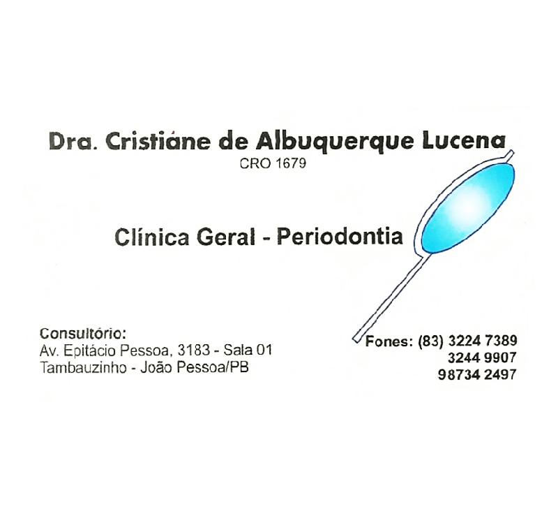 15d828b5dca09 Desconto especial de 20% em serviços e produtos em Periodontia oferecidos.