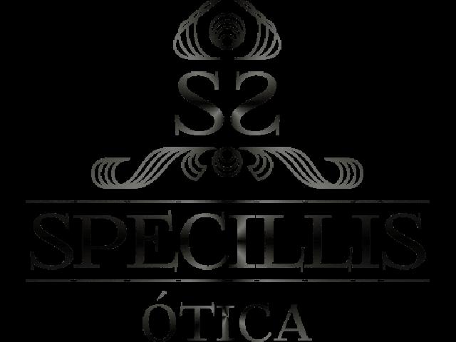 7cec8dd0bc5d5 ÓTICA Specillis. Desconto especial aos servidores aposentados da Prefeitura  do Município de João Pessoa de 10% no cartão de crédito em até 6X sem juros  ...