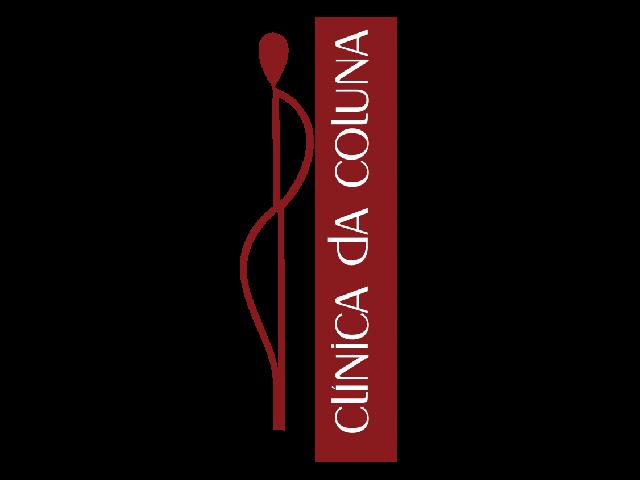8270c0c8e027f Clínica da coluna. Desconto especial aos servidores aposentados da  Prefeitura do Município de João Pessoa ...