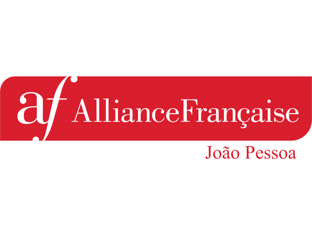 ca4dd13bd1a7f Aliança Francesa. Desconto especial ...